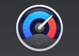 iStat Menus 高效的Mac状态监控软件