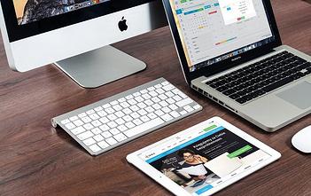 iMac 和 Macbook Pro