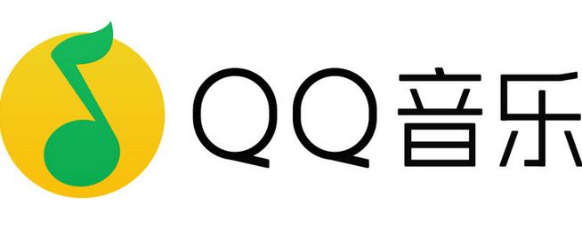 QQ音乐 Logo