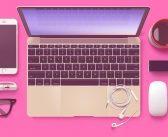 截图(Jietu)- Mac 上可直接编辑的第三方截图软件