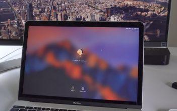 2017-001 macOS 安全补丁