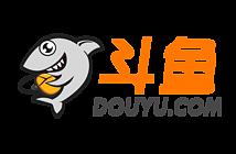 斗鱼 Logo