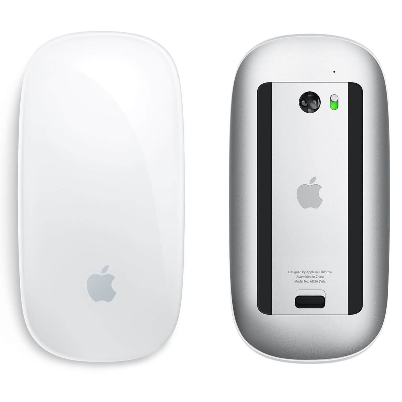 第一代 Magic Mouse