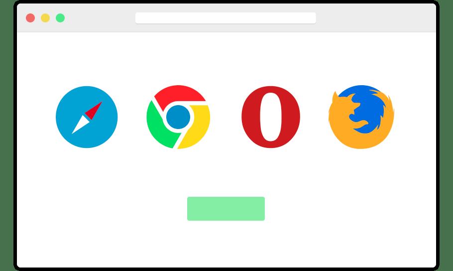 Folx 5 浏览器支持