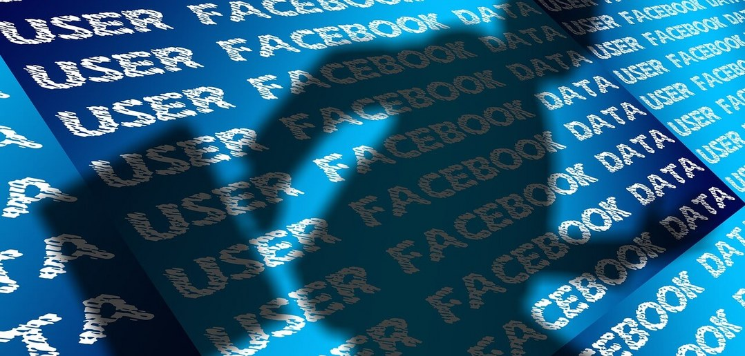 删除 Facebook
