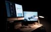macOS 展示机