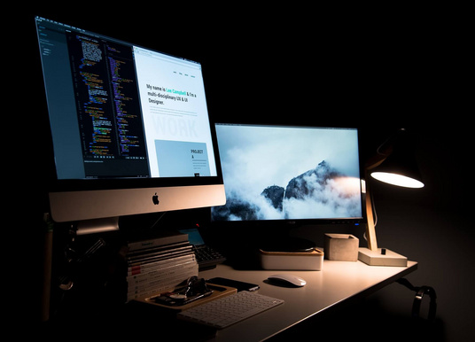 macOS High Sierra 10.13.4 正式版发布