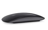 深空灰色 Magic Mouse 2