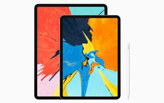 Apple Pencil 2 宣传图