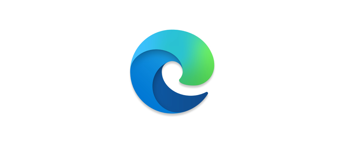 F5 edge client for mac